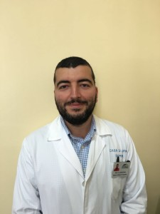 Dott Caradonna