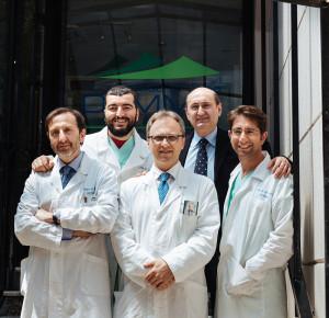 Ortopedia Clinica Demma